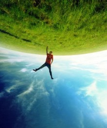 upside-down-world-earth-grass-sky1-250x300