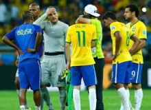 brasile-sconfitto