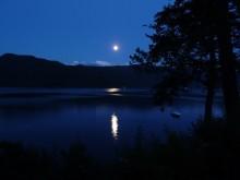 moon-65957_640