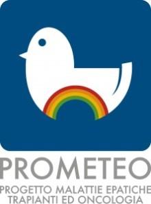 Prometeo_marchio-222x300