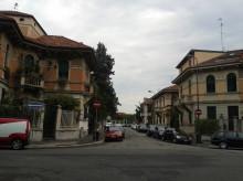 villaggio giornalisti_maggiolina (1)