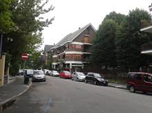 villaggio giornalisti_maggiolina (4)