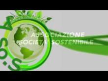 Associazione Società Sostenibilie