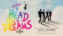A-HEAD-FULL-OF-DREAMS_1200x675