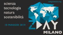 ZDay Milano
