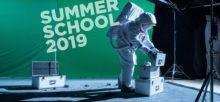 SUMMER-SCHOOL-2019-sito