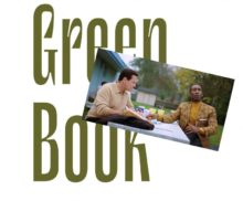 16_Cinema_estate2019_Greenbook-768x636