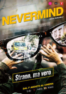 poster-nevermind