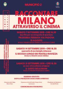 20190907-raccontare-milano-attraverso-il-cinema-A5_page-0001