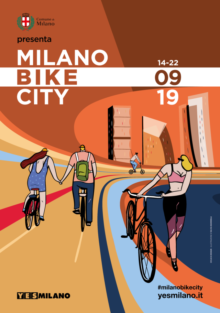 MILANO-BIKE-CITY-2019-640x910