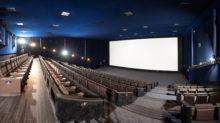 Notorious-Cinemas-inaugurato-il-primo-multiplex